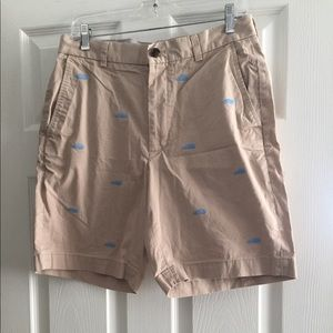 346 Brooks Brothers Men's Shorts